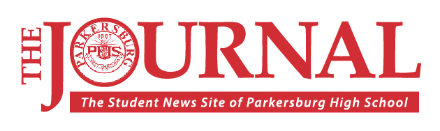 The Student News Site of Parkersburg High School